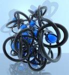 abstract-01-eMobilez_com