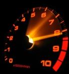 automotive-19-eMobilez_com