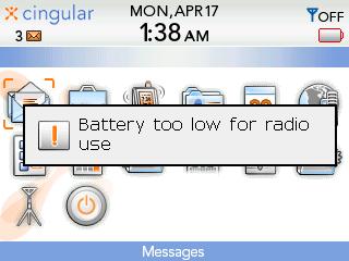 Battery_Shot