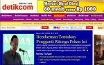 detikcom web