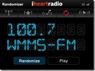 iheart radio.jpg