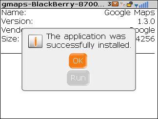 Code To Unlock Nokia 2630