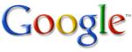 logo_plain google