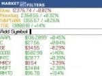 Market Filter