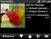 pandora radio app.jpg