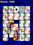 poker swap