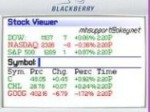 stock Quote Viewer