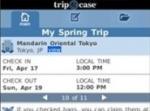 trip case
