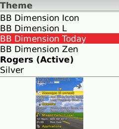 bb_theme02.jpg