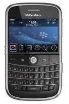 blackberry bold.jpg