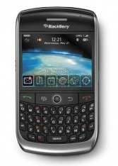 blackberry javelin.jpg