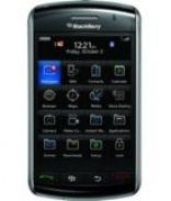 blackberry storm.jpg
