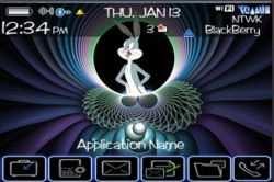 bugs bunny curve.jpg