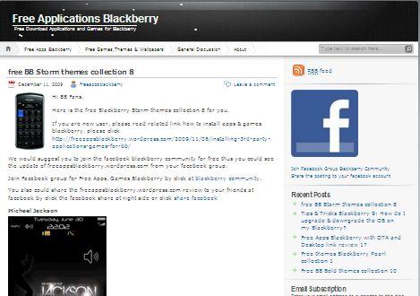 freeappsblackberry.jpg