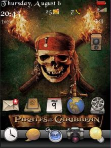 pirates of caribbean storm.jpg
