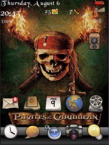 pirates of caribbean storm.jpg