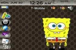 spongebob gucci pants curve.jpg