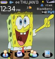 spongebob pearl.jpg