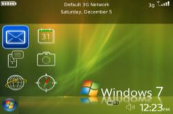 windows 7 9700.png